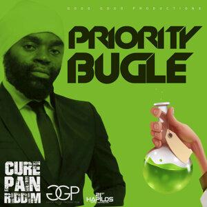 Priority - Single