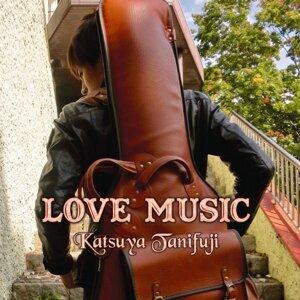 LOVE MUSIC (LOVE MUSIC)