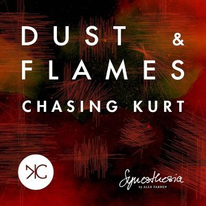 Dust & Flames