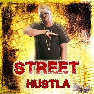 Street Hustla