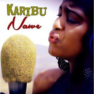 Karibu Nawe