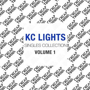 Singles Collection, Vol. 1