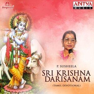 Sri Krishna Darisanam