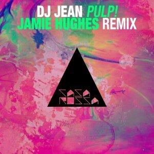 Pulp! - Jamie Hughes Remix