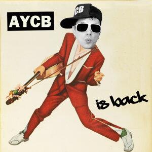 AYCB Is Back
