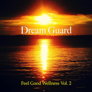Feel Good Wellness Vol. 2