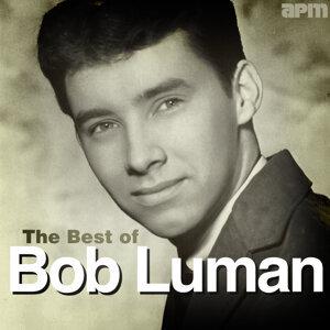 The Best of Bob Luman