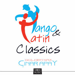 Tango & Latin Classics