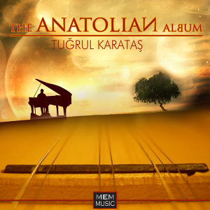 The Anatolian Album