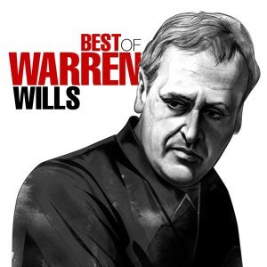 Best of Warren Wills