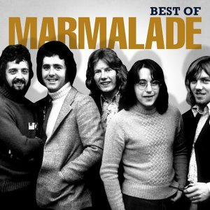 Best of Marmalade