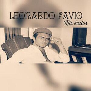 Leonardo Favio, Mis Éxitos