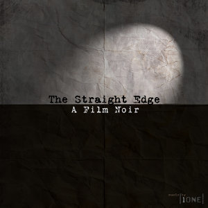 The Straight Edge