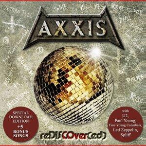 reDISCOver(ed) - Bonus Edition