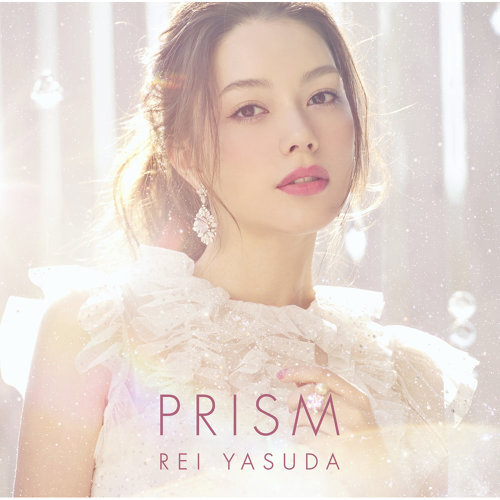 PRISM - 初回盤