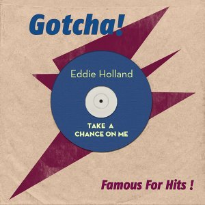 Take a Chance On Me - Famous for Hits!