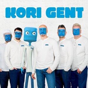 Kori Gent