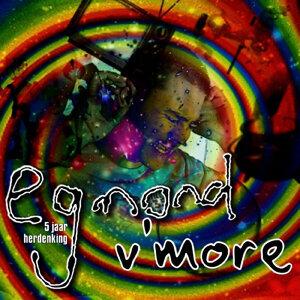V'more