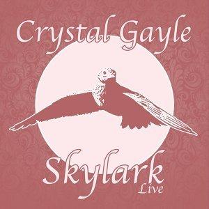 Skylark - Live