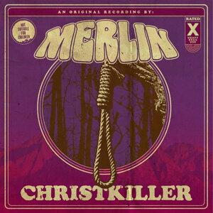 Christkiller