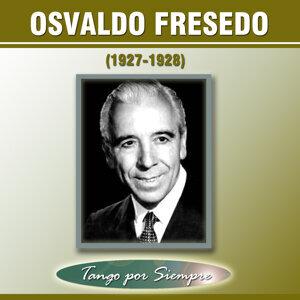 (1927-1928)