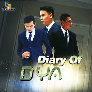 Diary Of DYA