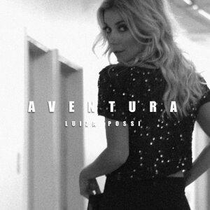 Aventura - Single