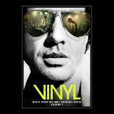 Vinyl: Music From The HBO® Original Series - Volume 1