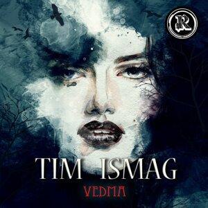 Vedma EP