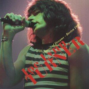 Street Of Dreams - Boston 1985 (Live)