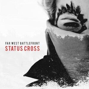 Status Cross
