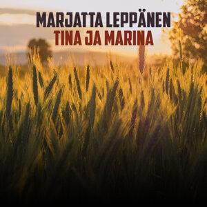 Tina Ja Marina