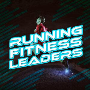 Running Fitness Leaders