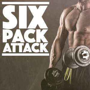 Six Pack Attack