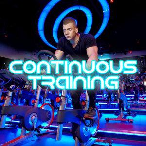 Continuous Training