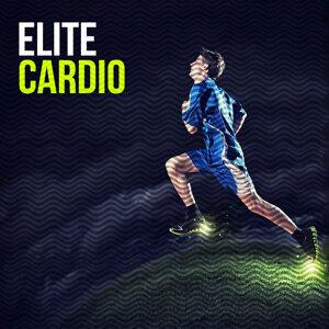 Elite Cardio