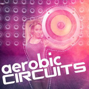 Aerobic Circuits
