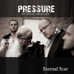 Eternal Scar