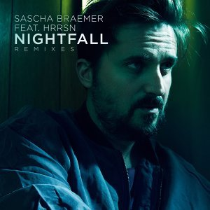 Nightfall - Remixes
