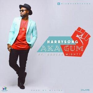 Aka Gum (feat. Duncan Mighty)