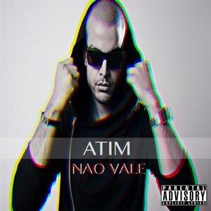 Nao Vale