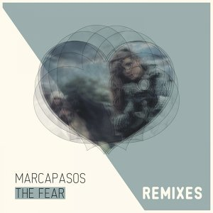 The Fear - Remixes
