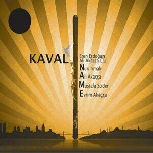 Kaval Name