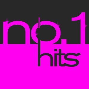 No. 1 Hits - Just Hits Now 2012 Incl. Whistle, Too Close, Some Nights, One More Night, Good Time, Blow Me, Sonnentanz and Many More...