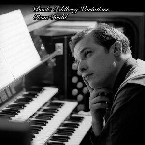 Bach: Goldberg Variations - Glenn Gould