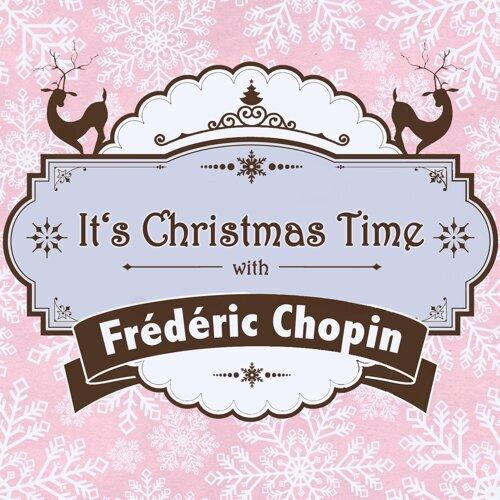 Waltz No 10, B Minor, Opus Post  69 II-Frederic Chopin-KKBOX
