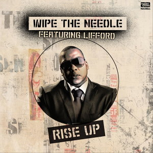 Rise Up (feat. Lifford)