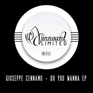 Do You Wanna EP
