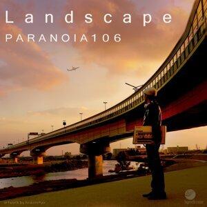 Landscape - Album