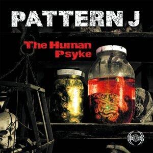 The Human Psyke